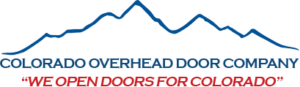 COHD Logo