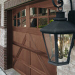 Denver Garage Door Installation & Repairs