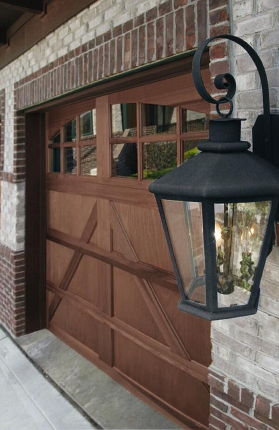 Importance Of Garage A Door Inspection Colorado Overhead