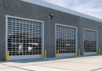 commercial doors colorado overhead door company