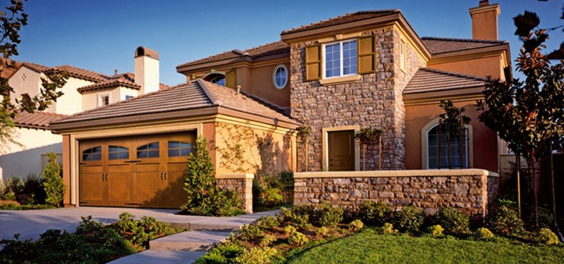 Denver Garage Door Repair, garage door installation denver,