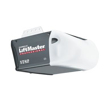 Liftmaster 3255 perfect for your garage