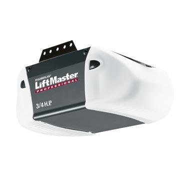 Garage Opener Liftmaster 3275 Colorado