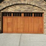 Replacing Torsion Spring – Garage Door Repair in Denver