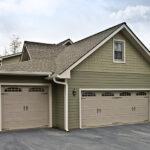 Garage Door Repair or Garage Door Replacement?