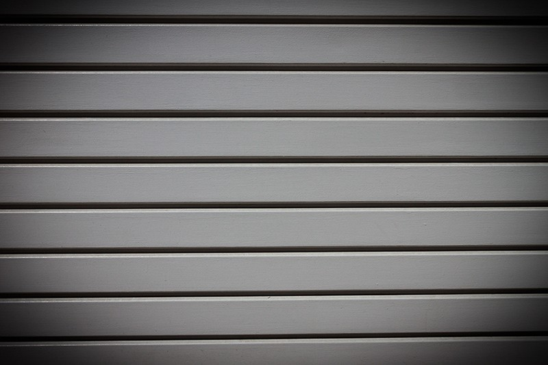 Commercial Garage Door Texture what is a roll-up commercial garage door? | colorado overhead door