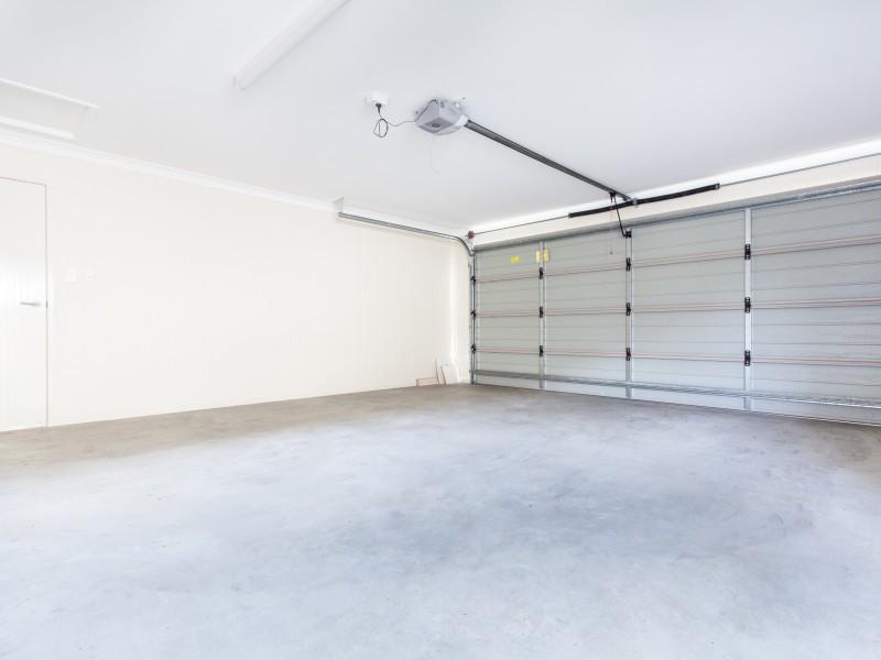 Garage Door Openers Systems