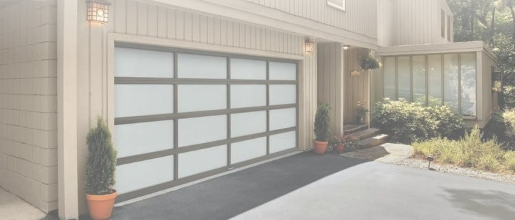 Clopay ... & Clopay Garage Doors in Denver | Colorado Overhead Door Company