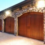 Garage Door Trends for 2016