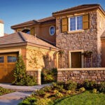 Add Value to Your House with Your Garage Door