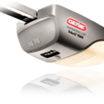 Buy Quality, Buy Genie Garage Door Openers