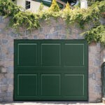 Make Your Garage Greener with Our Garage Door Experts Advice