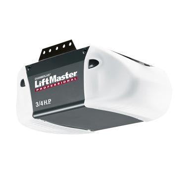 Garage Opener Liftmaster 3275 Colorado