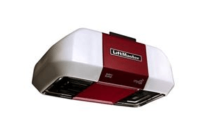 LiftMaster in Denver