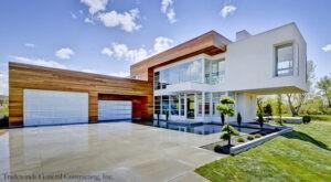 Garage Door Solutions in Colorado