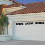 Repair Your Garage Door with the Real Experts in the Front Range