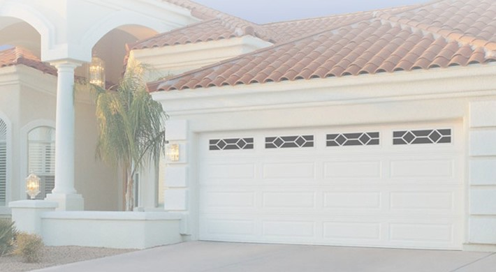 Premium Garage Door Solutions