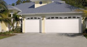 Garage Door Functionality Trends for 2016,