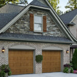 Common Electrical Garage Door Issues
