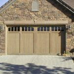 Denver Customer Pleased by Colorado Overhead Door Company