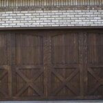 Quality Garage Door Installation in Longmont