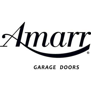 amarr logo Colorado Overhead Door Company Garage Doors Denver  sc 1 st  Colorado Overhead Door Company & amarr logo \u2013 Colorado Overhead Door Company