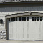 Replacing Your Garage Door Weather Stripping