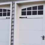 Need a New Garage Door in the Denver Area?