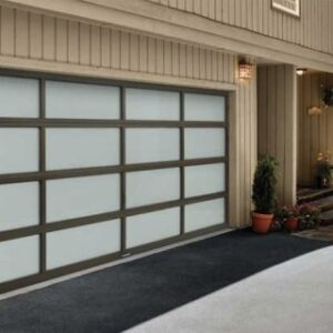 Garage Door Solutions in the Front Range