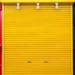 Colorado Overhead Doors Carries Doors For Commercial Use
