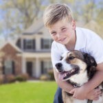 Children and Garage Door Safety