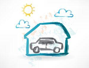 Tips for a Safer Garage