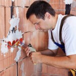 It is time for Preventive Winter Garage Door Maintenance