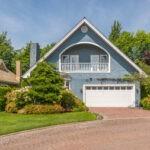 Tips for a Long-Lasting Garage Door