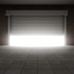 Keep Your Family Protected with Our Garage Door Expert Tips