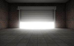 Garage Door Industry