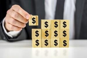 Garage Improvements to Money on Energy Bills