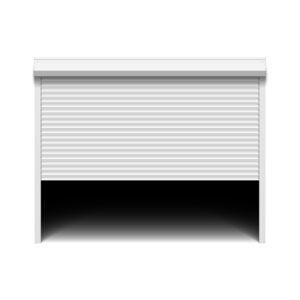 best garage door repair in Denver