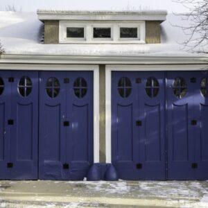 Colorado's Finest Garage Door Company