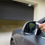 Denver's Garage Door Experts Share Safety Tips