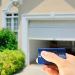 Tips to Boost Your Garage Door Electrical System's Lifespan