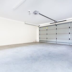 high-quality residential and commercial garage door services