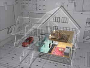 Reasons For Insulating a Garage Door