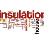 All You Need to Know About Garage Door Insulation