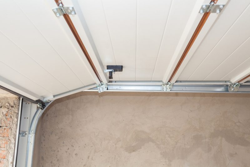World-Class Garage Door Repairs in the Front Range