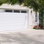 Make Your Garage More Pet Friendly