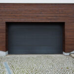 Let us handle your garage door concerns today!