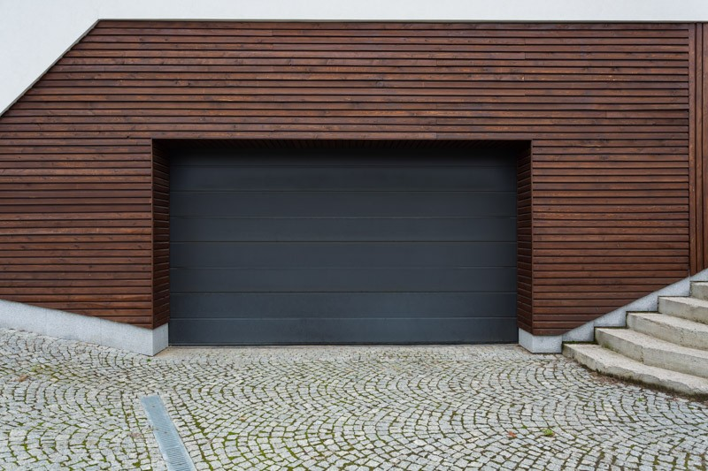 Premium Garage Door Services