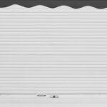 Common Garage Door Issues – Part 1