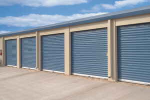 roll up sheet garage doors